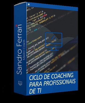 ciclo-de-coaching-para-profissionais-de-ti