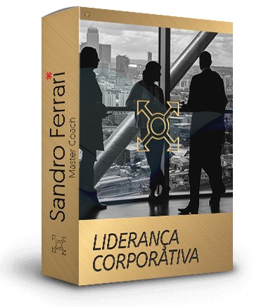 coaching-de-lideranca