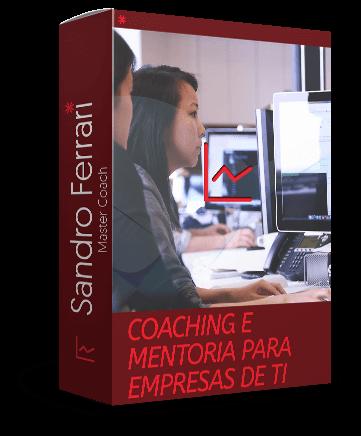 coaching-e-mentoria-para-novas-empresas-de-ti