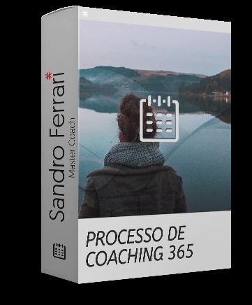 Processo de Coaching 365