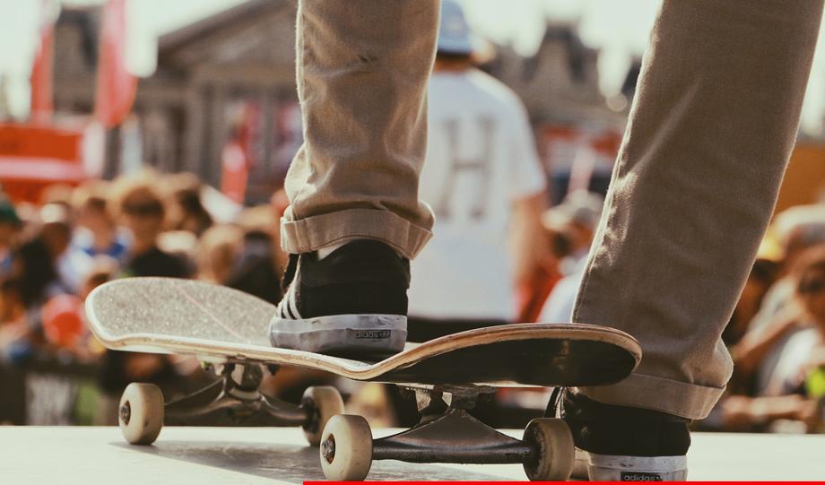 Coaching_Pista_de_Skate2