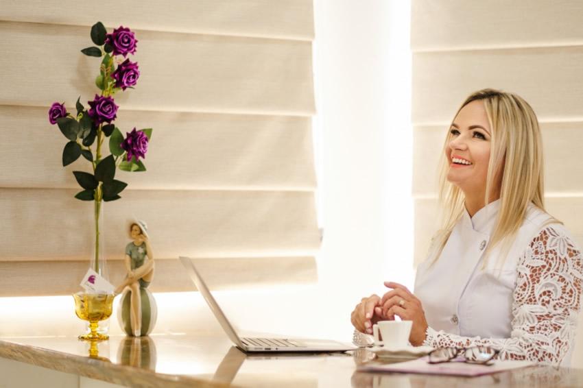 Entrevista Marilu Bylaardt3